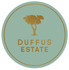 Duffus Estate