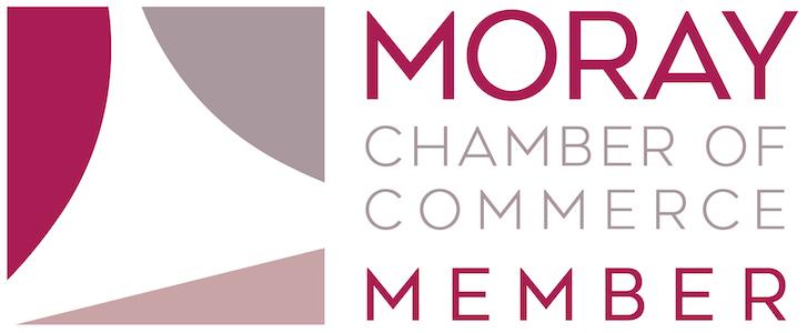 MCCM Logo
